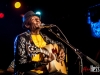 Jimmy Cliff at the Belly Up Tavern in Solana Beach on February 15th 2012