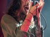"Incubus performs on September 10, 2012 during their ""Honda Civic""  tour at Cricket Amphitheare in San Diego,  California"