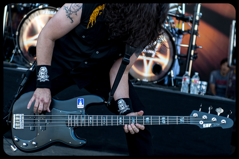 anthrax band full concert - photo #48