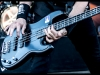 anthrax-25