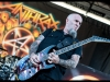 anthrax-35