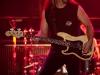 Billy Idol featuring Steve Stevens at the Pechanga Resort and Casino in Temecula, CA