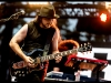Scars on Broadway perform at Epicenter 2012 on September 22, 2012 at Verizon Wireless Amphitheatre in Irvine CA.