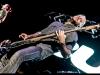 Bush perform at Epicenter 2012 on September 22, 2012 at Verizon Wireless Amphitheatre in Irvine CA.