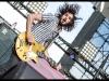Dead Sara perform at Epicenter 2012 on September 22, 2012 at Verizon Wireless Amphitheatre in Irvine CA.