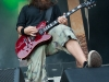 Lamb of God - Mayhem Festival 2010