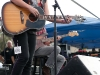 Sun God Festival 2010