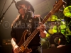 motorhead-13-of-21