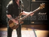 motorhead-20-of-21