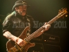 motorhead-3-of-21