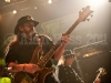 motorhead-6-of-21