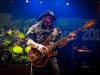 motorhead-7-of-21
