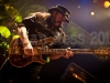 motorhead-8-of-21