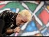 91X Fest 2012