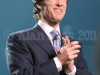 Joel Osteen at the Valley View Casino Center