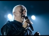 "Peter Gabriel  performs on October 8, 2012 during  ""Back To Front"" tour at Valley View Casino Center in San Diego,  California"