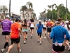 Rock \'n Roll Marathon in San Diego