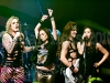 steel_panther_2010_1140