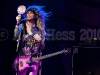 steel_panther_2010_1176