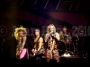steel_panther_2010_1527