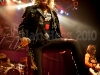 steel_panther_2010_169