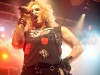 steel_panther_2010_305
