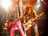 steel_panther_2010_332