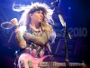 steel_panther_2010_487