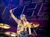 steel_panther_2010_512