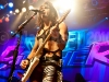 steel_panther_2010_524
