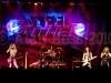 steel_panther_2010_548