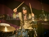 steel_panther_2010_585