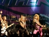 steel_panther_2010_691