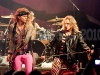 steel_panther_2010_835