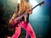 steel_panther_2010_93
