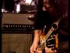 Steve Stevens show at NAMM 2013