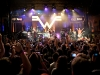 """AXE MUSIC """"ONE NIGHT ONLY"""" CONCERT SERIES With WEEZER"""