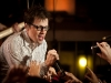 "AXE MUSIC ""ONE NIGHT ONLY"" CONCERT SERIES With WEEZER"
