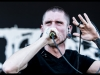 whitechapel-6