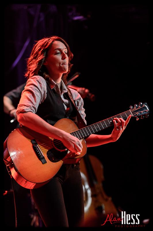 Fotos do concerto de San Diego Brandi_carlile-16