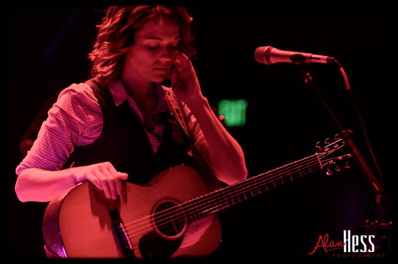 Fotos do concerto de San Diego Brandi_carlile-2