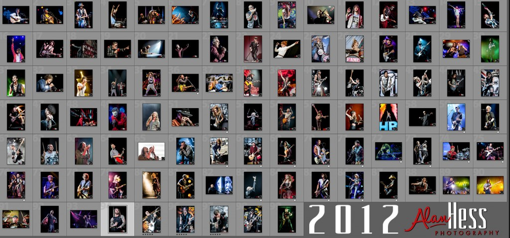 99images2012