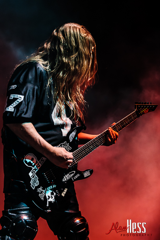 SLAYER Jeff_Hanneman_SLAYER-4