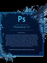 Photoshop CC – the plug-in dilemma