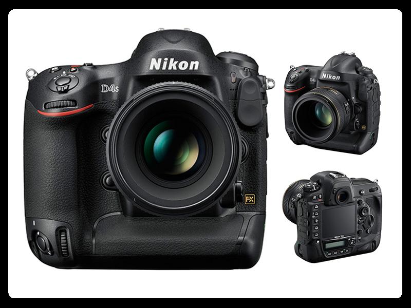 Полупрофессиональные зеркальные фотоаппараты какой лучше