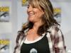 San Diego Comic Con International