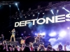 The Deftones perform at Epicenter 2012 on September 22, 2012 at Verizon Wireless Amphitheatre in Irvine CA.