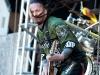 The 2010 Rockstar Energy Drink Mayhem Festival Tour