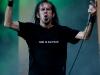 Lamb of God - Mayhem Festival 2010