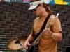 Ocean Beach Street Fair 2010
